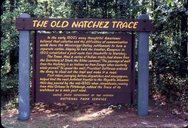 800px-Old_Natchez_Trace_sign