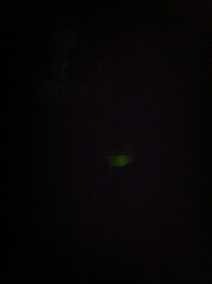 radioactive_glow