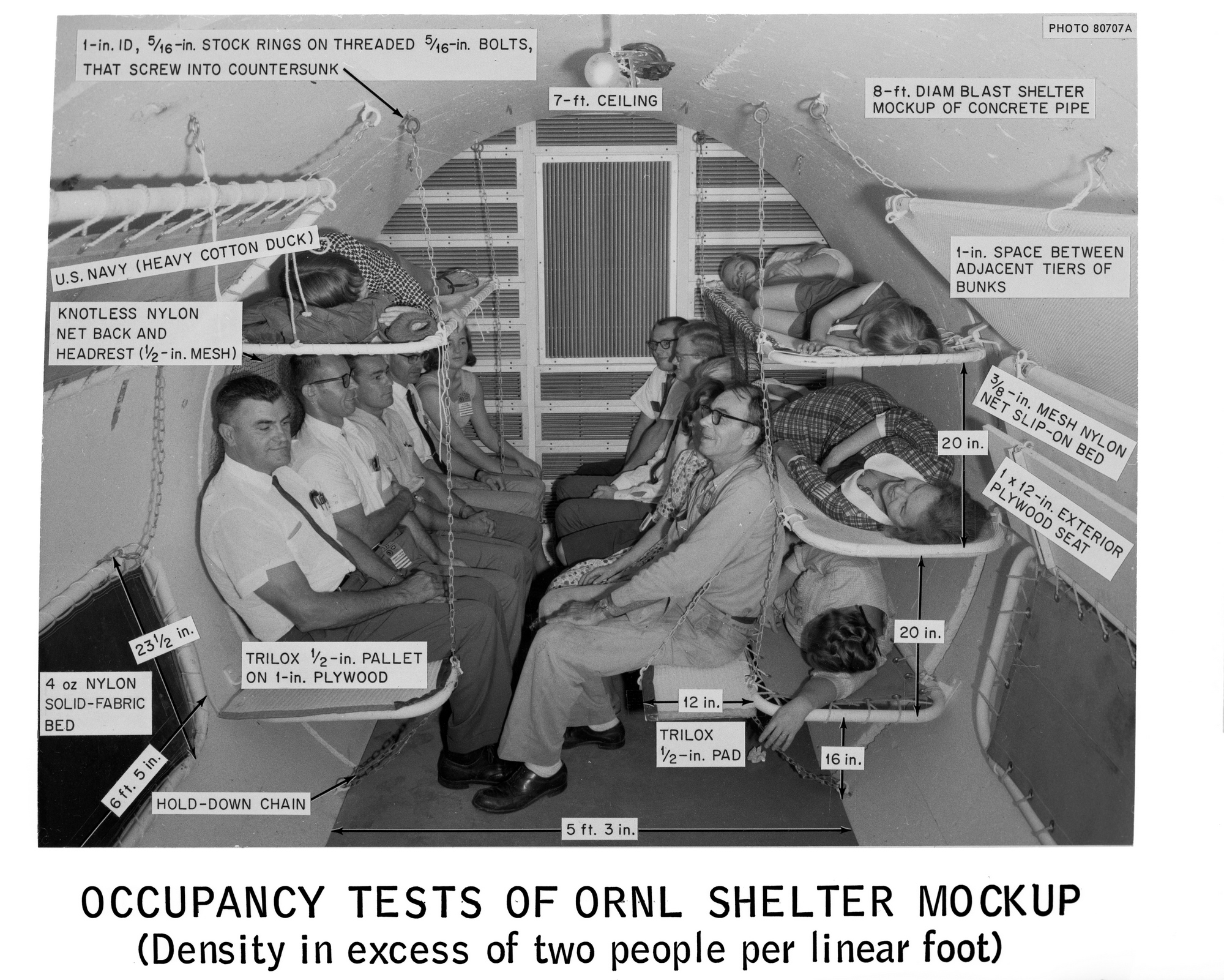 fallout shelters adventures in atomic tourism page 2