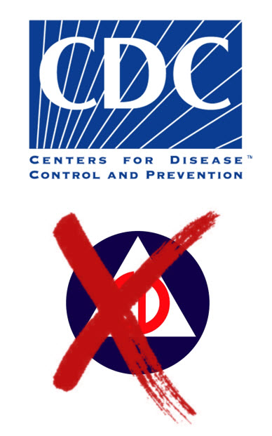 CDC_not_CivilDefense