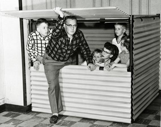 family-bomb-shelter-1952